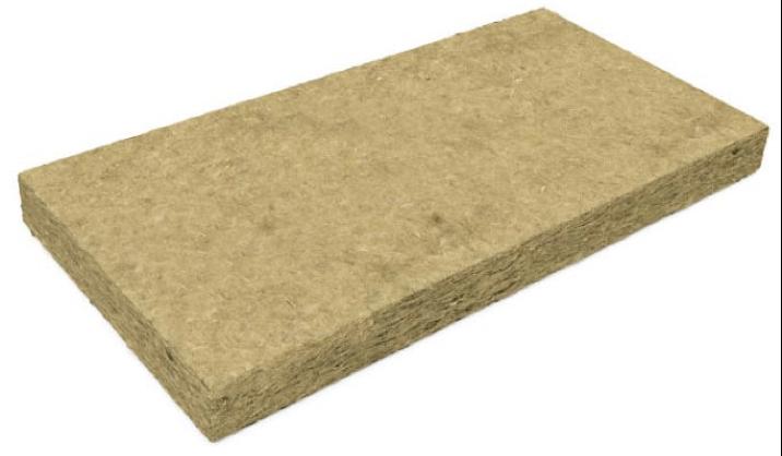 materiale sostenibile, canapa